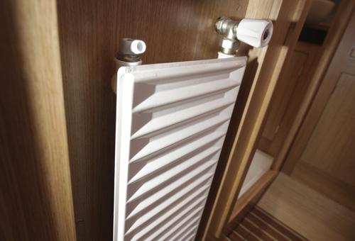 prat-radiateur