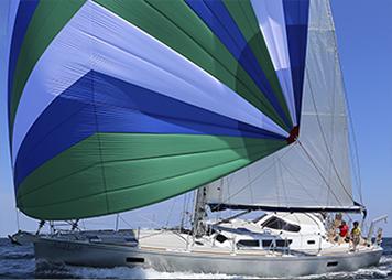 boréal 52 boreal yachts