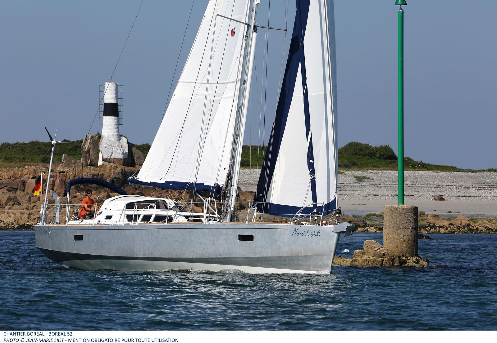 BOREAL52_europeanboat2015.jpg